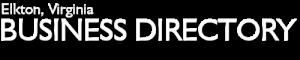 Business Directory Elkton, Virginia